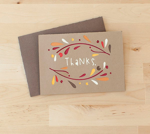 nataliemalan_cricut_explore_thanksgiving_card_easy