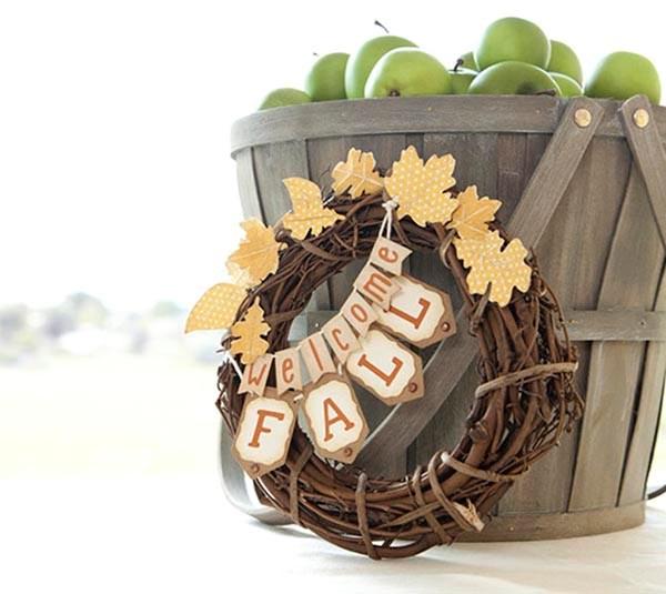 nataliemalan_cricut_explore_thanksgiving_wreath