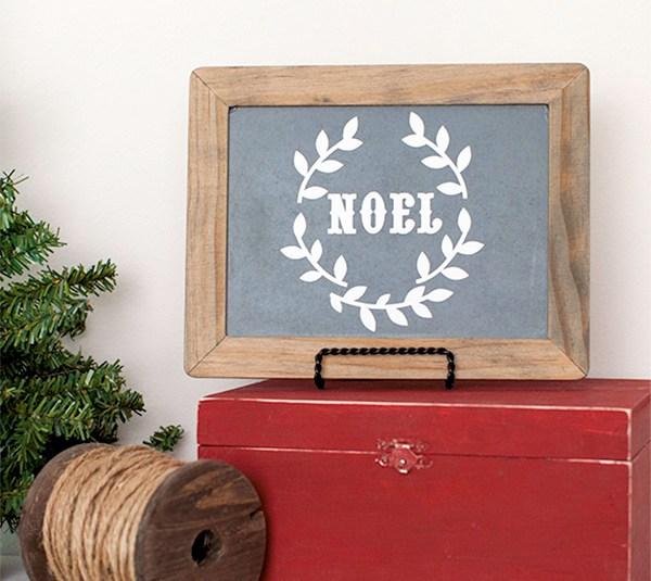 nataliemalan_chalkboard_cricut_DIY
