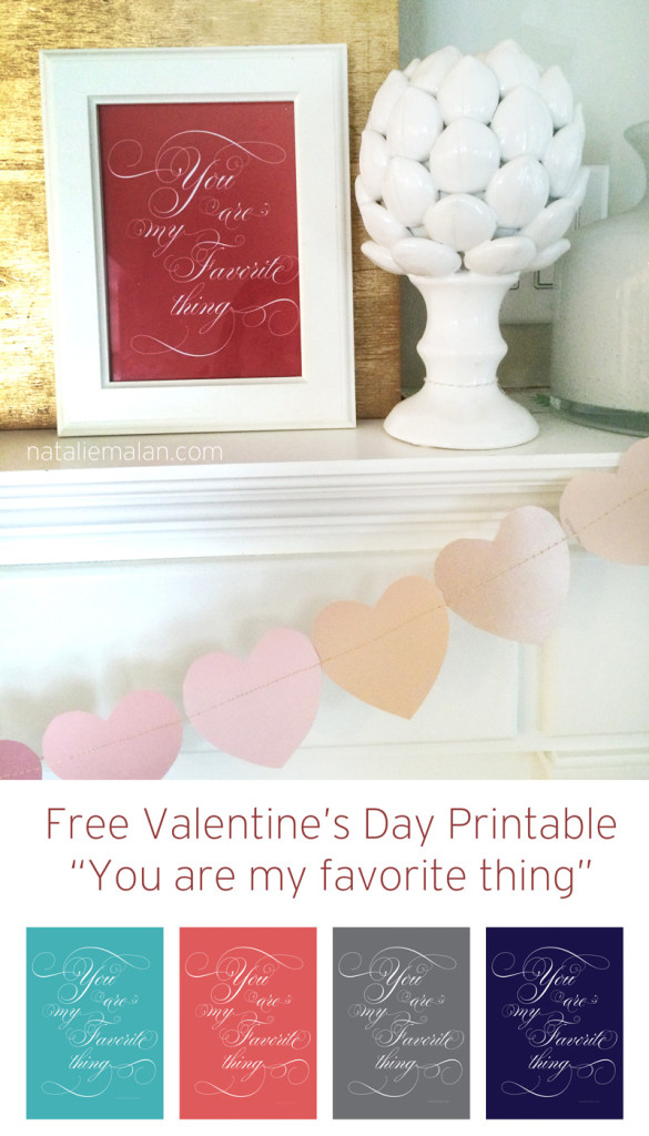 nataliemalan__free_printable_favoritethings_valentine_coral_mantle_web2