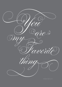 nataliemalan__free_printable_favoritethings_valentine_gray