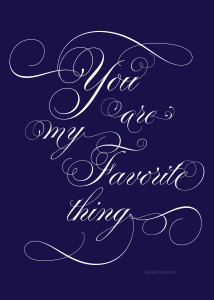 nataliemalan__free_printable_favoritethings_valentine_navy