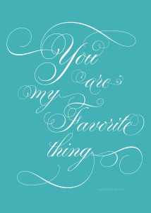 nataliemalan__free_printable_favoritethings_valentine_teal