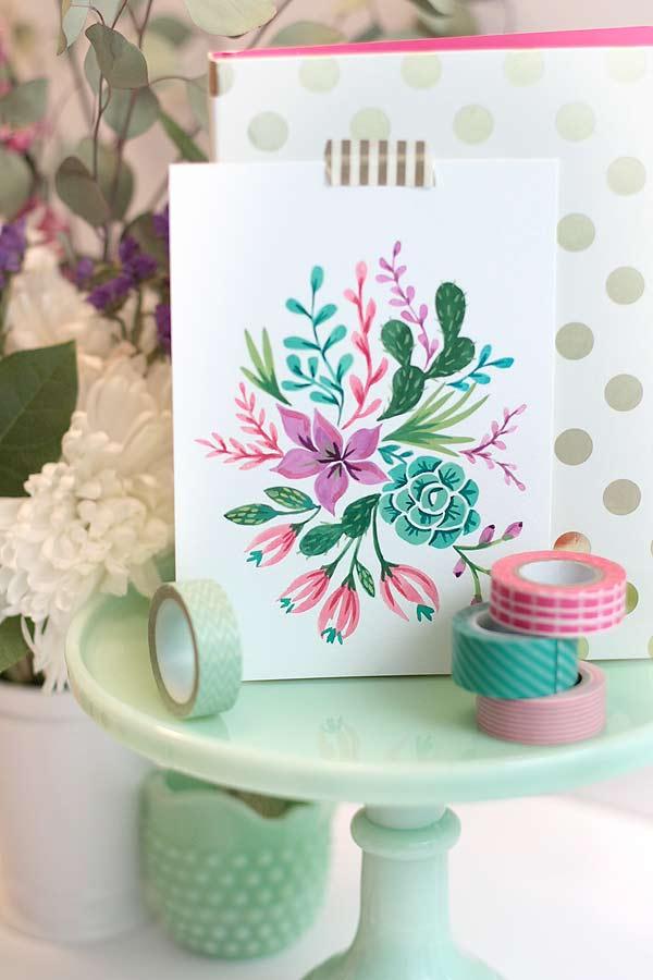nataliemalan-free-printable-succulent-flowers-web