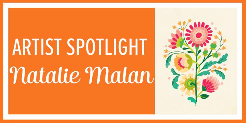 Artist-Spotlight-Natalie-Malan