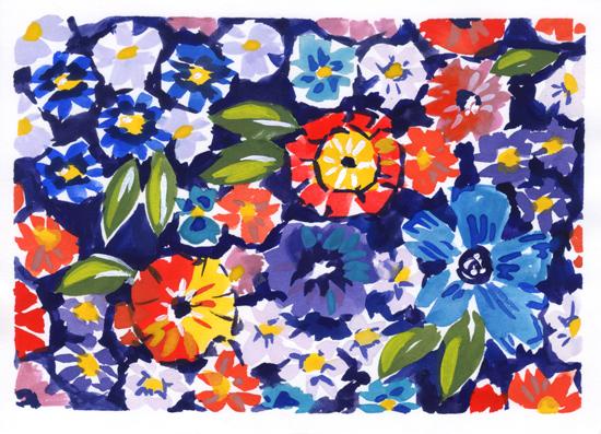 nataliemalan-Nightshade-Petunias