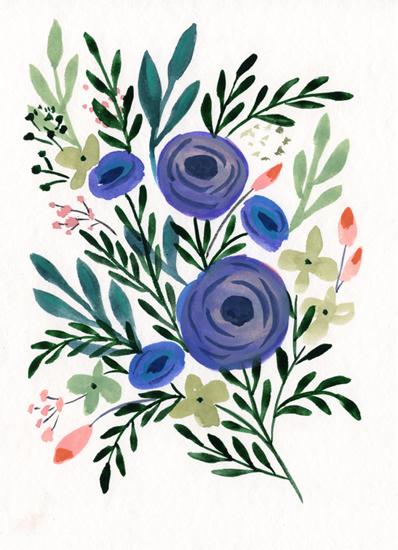 nataliemalan-Persian-Ranunculus2-web
