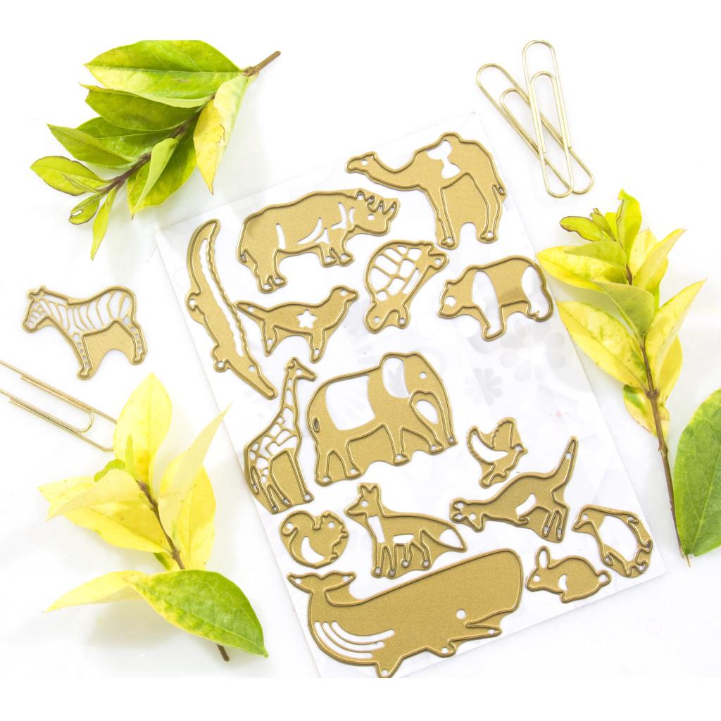 nataliemalan-animal-crackers-cricut-cuttlebug-die-cut-animals-2