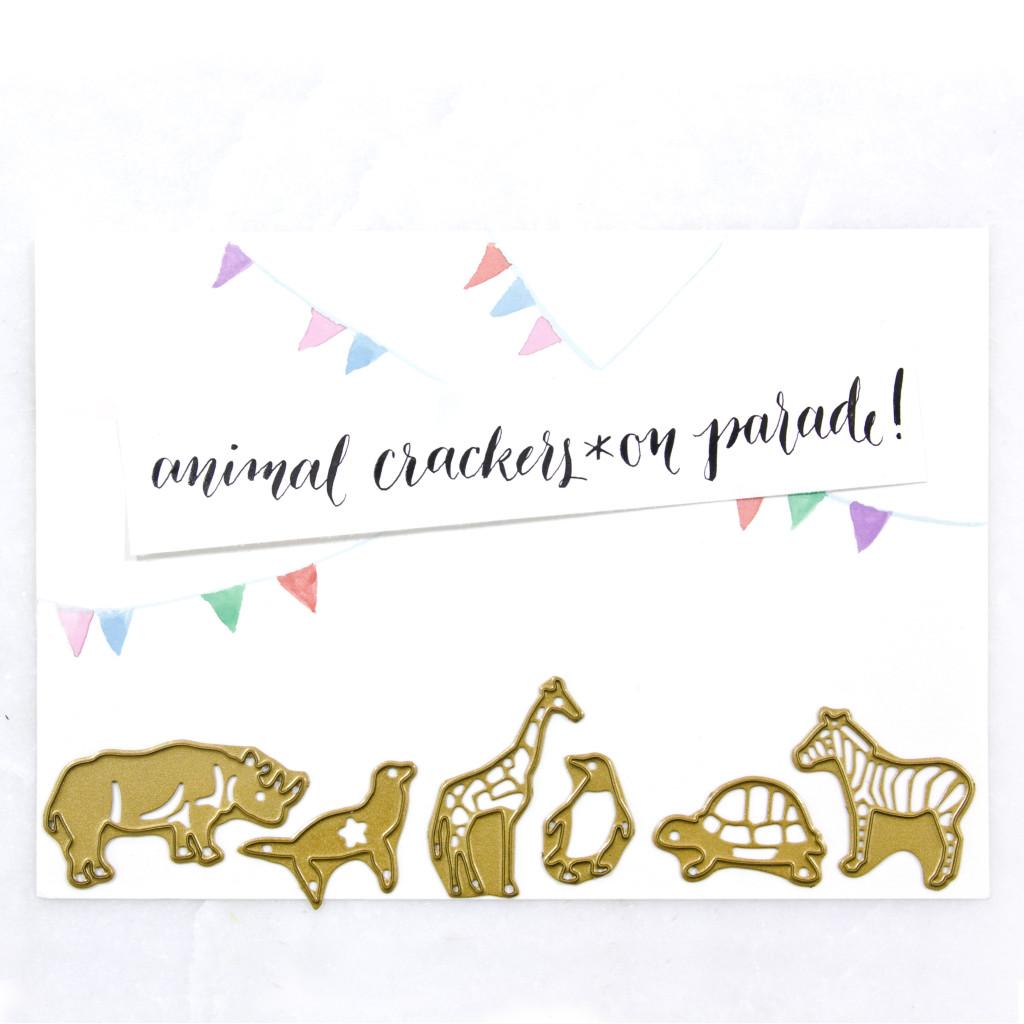 nataliemalan-animal-crackers-cricut-cuttlebug-die-cut-animals-4
