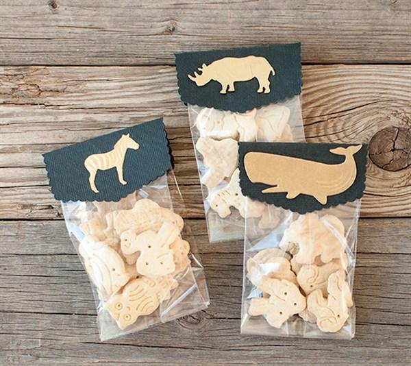 nataliemalan-animal-crackers-cuttlebug-animal-die-2