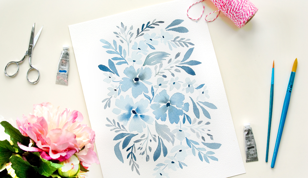nataliemalan-chinoiserie-watercolor-blue-floral