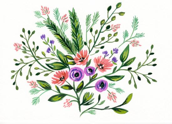 nataliemalan-violet-poppies-web