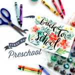 nataliemalan-first-day-of-school-free-printable-IG-preview-digifree