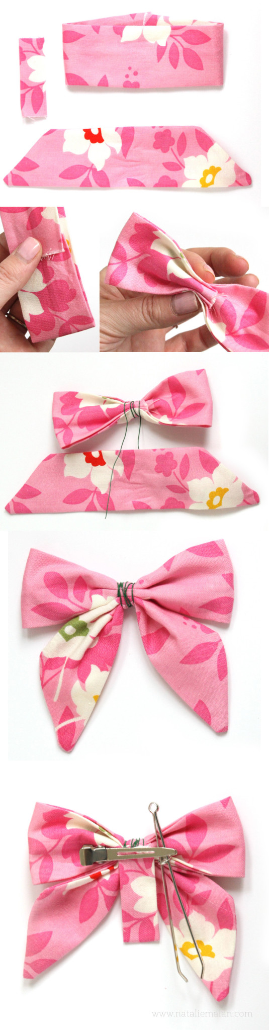 nataliemalan-free-diy-sailor-bow-pattern-girl-hair-bow-free-babe-tutorial-preview-long2-digifree