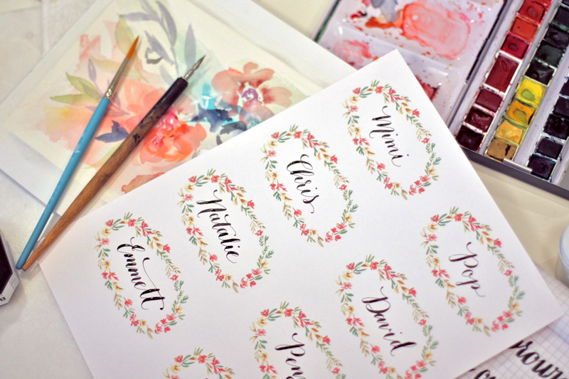 nataliemalan-thanksgiving-fall-placecards-free-printable-web3