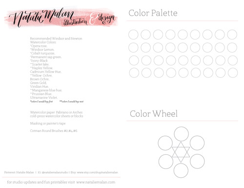nataliemalan-watercolor-class-handout-web