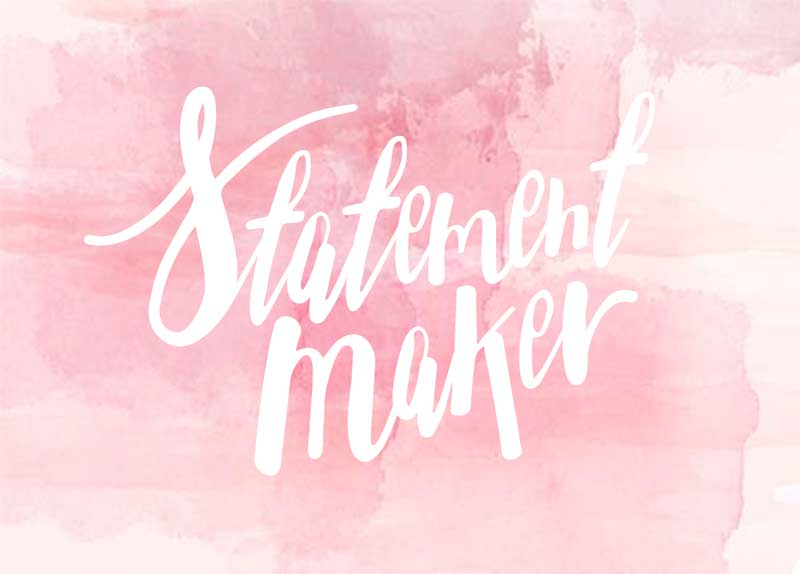nataliemalan-chevron-watercolor-Alt-statement-maker-free