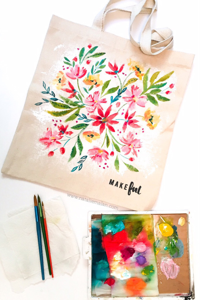 nataliemalan-makeful-tote-bemakeful-diy-acrylic-8