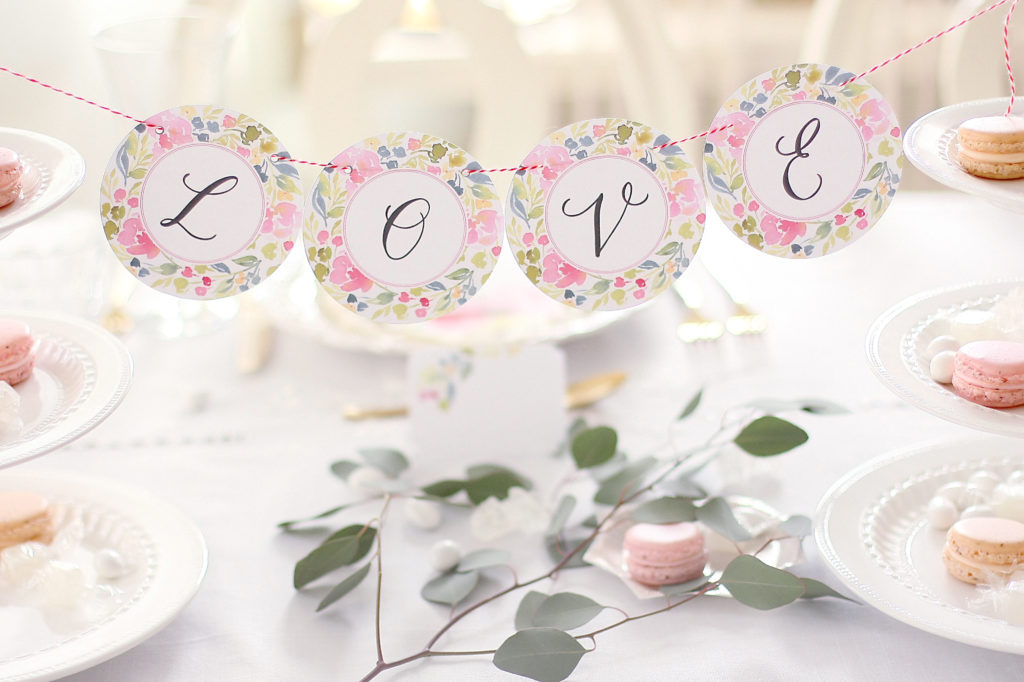 4-nataliemalan-watercolor-wedding-garland3