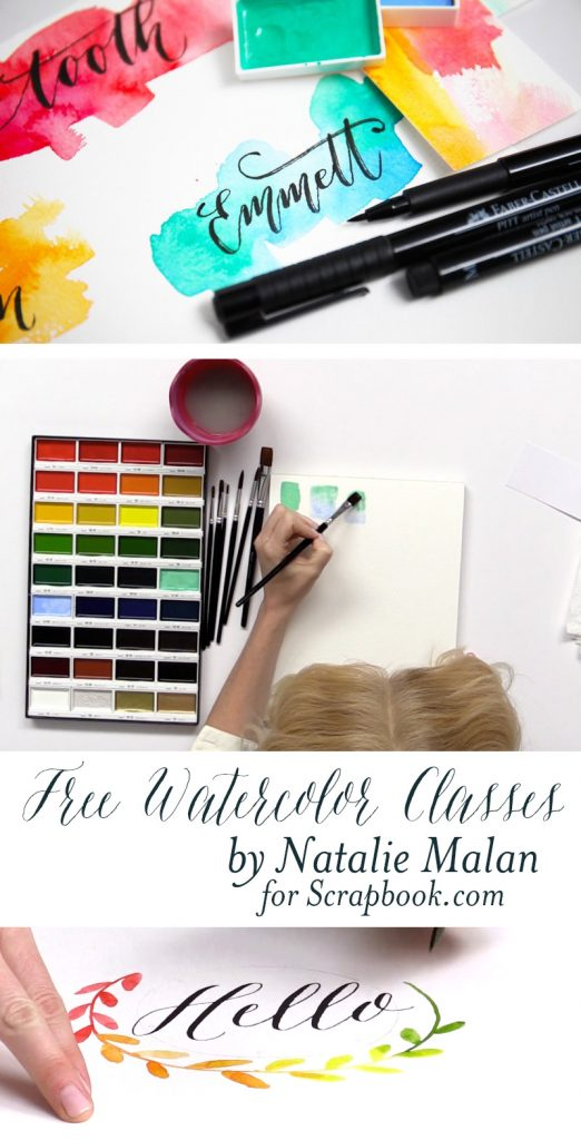 nataliemalan-free-calligraphy-watercolor-class-diy-lettering-floral-wreath